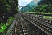 平溪線鐵道20190602:0602_CFJ5246.jpg