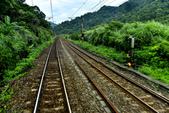 平溪線鐵道20190602:0602_CFJ5250.jpg