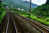 平溪線鐵道20190602:0602_CFJ5251.jpg