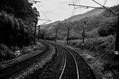平溪線鐵道20190602:0602_CFJ5019.jpg