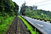 平溪線鐵道20190602:0602_CFJ5092.jpg