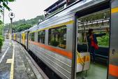 平溪線鐵道20190602:0602_CFJ5097.jpg