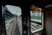 平溪線鐵道20190602:0602_CFJ5188.jpg