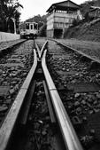 平溪線鐵道20190602:0602_CFJ5101-1.jpg