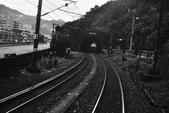 平溪線鐵道20190602:0602_CFJ5010.jpg