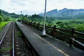 平溪線鐵道20190602:0602_CFJ5084.jpg