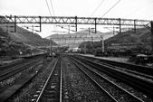 平溪線鐵道20190602:0602_CFJ5032.jpg