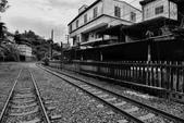 平溪線鐵道20190602:0602_CFJ5122.jpg