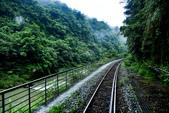 平溪線鐵道20190602:0602_CFJ5060.jpg