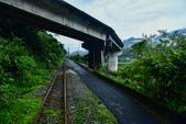 平溪線鐵道20190602:0602_CFJ5088.jpg