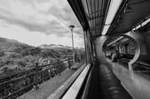 平溪線鐵道20190602:0602_CFJ5181-1.jpg