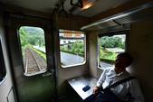平溪線鐵道20190602:0602_CFJ5183.jpg