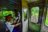 平溪線鐵道20190602:0602_CFJ5169.jpg