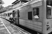 平溪線鐵道20190602:0602_CFJ5160.jpg