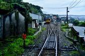 平溪線鐵道20190602:0602_CFJ5079.jpg