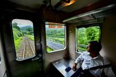 平溪線鐵道20190602:0602_CFJ5186.jpg