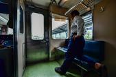 平溪線鐵道20190602:0602_CFJ5199.jpg