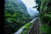 平溪線鐵道20190602:0602_CFJ5057.jpg