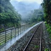 平溪線鐵道20190602:0602_CFJ5056.jpg