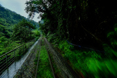 平溪線鐵道20190602:0602_CFJ5234.jpg
