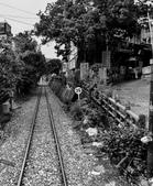 平溪線鐵道20190602:0602_CFJ520-1.jpg