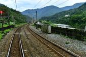 平溪線鐵道20190602:0602_CFJ5252.jpg
