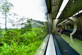 平溪線鐵道20190602:0602_CFJ5182.jpg