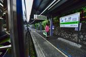 平溪線鐵道20190602:0602_CFJ5189.jpg