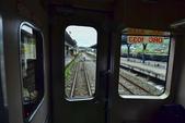 平溪線鐵道20190602:0602_CFJ5196.jpg