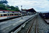 平溪線鐵道20190602:0602_CFJ5077.jpg