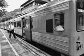 平溪線鐵道20190602:0602_CFJ5159-1.jpg