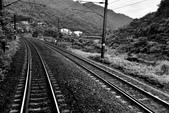 平溪線鐵道20190602:0602_CFJ5251-1.jpg