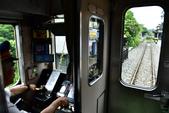 平溪線鐵道20190602:0602_CFJ5168.jpg