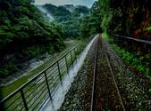 平溪線鐵道20190602:0602_CFJ5238.jpg