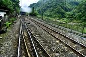 平溪線鐵道20190602:0602_CFJ5248.jpg