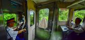 平溪線鐵道20190602:0602_CFJ5169-3.jpg