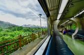 平溪線鐵道20190602:0602_CFJ5181.jpg
