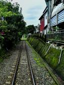 平溪線鐵道20190602:0602_CFJ5202.jpg