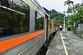 平溪線鐵道20190602:0602_CFJ5093.jpg