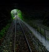 平溪線鐵道20190602:0602_CFJ5240.jpg