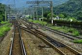 平溪線鐵道20190602:0602_CFJ5253.jpg