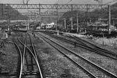 平溪線鐵道20190602:0602_CFJ5254-1.jpg