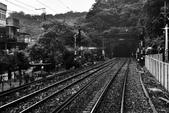 平溪線鐵道20190602:0602_CFJ5012.jpg