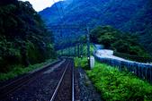 平溪線鐵道20190602:0602_CFJ5021.jpg