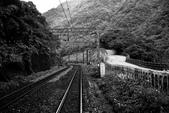 平溪線鐵道20190602:0602_CFJ5021-1.jpg