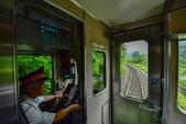 平溪線鐵道20190602:0602_CFJ5177.jpg