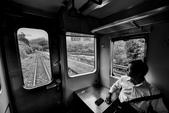 平溪線鐵道20190602:0602_CFJ5186-1.jpg