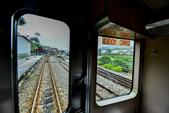 平溪線鐵道20190602:0602_CFJ5187.jpg