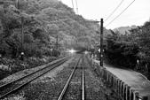 平溪線鐵道20190602:0602_CFJ5017.jpg