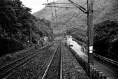 平溪線鐵道20190602:0602_CFJ5023-1.jpg